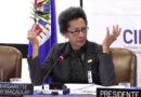 Margarette May es la nueva presidenta de la CIDH
