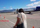 Tasas aeroportuarias registran un nuevo incremento en Honduras