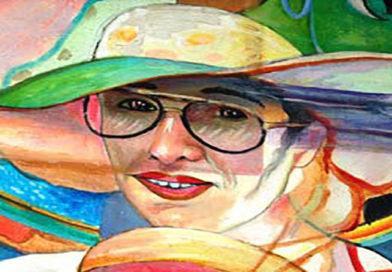Honduras: a 25 años del asesinato de Jeannette Kawas y aun no hay justicia