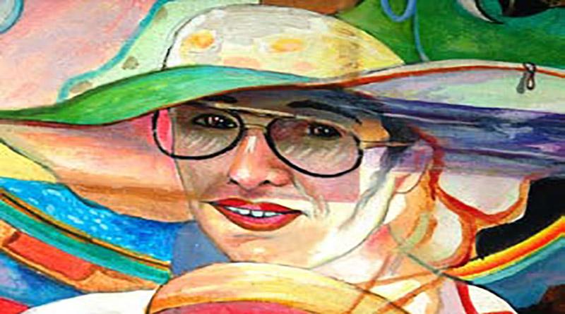 25 años del asesinato de Jeannette Kawas