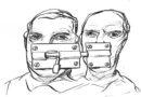 No podrán censurarnos