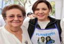Al momento de su dimisión Jiménez Mayor investigaba una ONG manejada por la suegra del presidente: New York Times