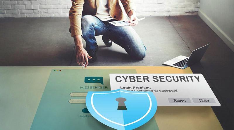 Conoce estos consejos de Ciberseguridad ante posible espionaje