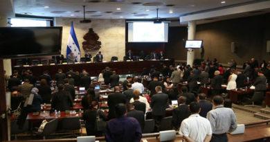 Diputados blindaron a directivos de periodistas contra auditorías en instituto de previsión