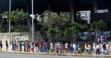 Cuba celebró la 27° Feria Internacional del Libro
