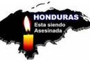 Honduras: El fondo de las cosas