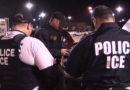 Trump anuncia operativo de ICE para deportar a millones deindocumentados