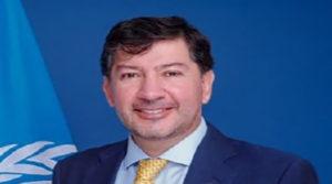 Igor Garafulic