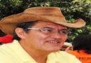 La cobardía de los narcos hondureños