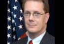 James Nealon renuncia al Departamento de Seguridad de EE.UU. por diferencias con el TPS
