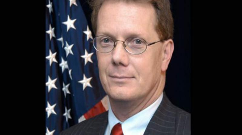 James Nealon