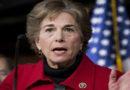 Congresista de EE.UU. dice que caravana de migrantes es responsabilidad del régimen antidemocrático de Hernández