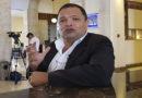 Diputado pide quitar privilegios a funcionarios que cometen delitos