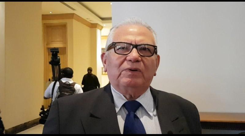 Con este informe no creo seguir apoyando que reelijan a Oscar Chinchilla: Jorge Yllezcas