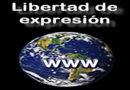 Autoritarismo y desinformación agravan situación de la libertad de prensa: RSF