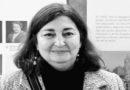 """""""El ecofeminismo plantea un cambio de conciencia, pensarnos más allá del especismo"""""""