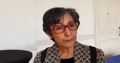 Vicepresidenta del CCEPL exige renuncia de JOH y todos los funcionarios mencionados