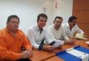 Oposición política de Honduras sella acuerdo para retener a Juan Jiménez Mayor en la MACCIH