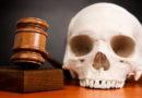 Pena de muerte para los corruptos