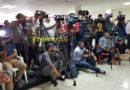 Centro América: el derecho y el respeto a la vida de un periodista