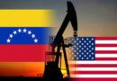 Venezuela encrucijada, la revolución interrumpida, Latinoamérica secuestrada