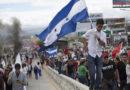 Honduras hacia una revolución inaplazable