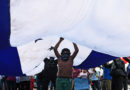 ¿Hay salida a la crisis en Honduras? (primera de dos partes)