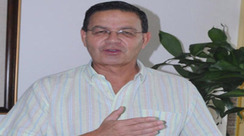 Fallece expresidente Rafael Leonardo Callejas
