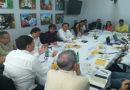 ¡Fracasa diálogo político en Honduras!