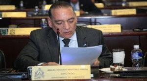 Edgardo Martínez
