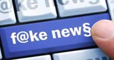 noticias falsas perjudican la democracia