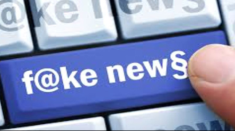 Las 'fake news' (noticias falsas) viajan más rápido y tienen más alcance que las noticias verdaderas
