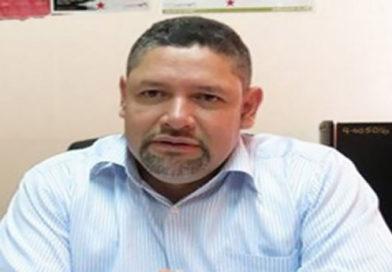Exmagistrado del TSE que denunció el pasado fraude electoral, dice que están preparando otro