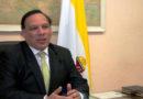 Falta de pruebas ocasiona desconocimiento del coronavirus en Honduras, asegura científico