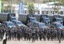 ¿Hay rumores de golpe de Estado en Honduras?
