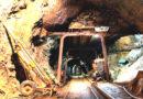 Honduras registra 302 concesiones mineras; Cortés y Olancho encabezan la lista (VIDEO)