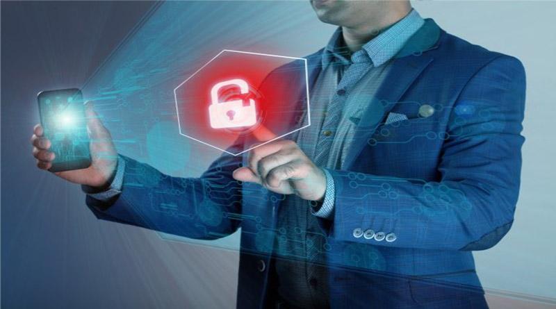 Incrementa tu seguridad al navegar protegiéndote de las páginas web peligrosas