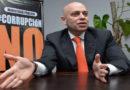 Carta abierta al señor Fiscal General del Estado, abogado Oscar Chinchilla