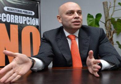 Exigen a Fiscal General informar sobre casos emblemáticos