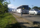 El Ilusionismo Económico del Turismo en Honduras