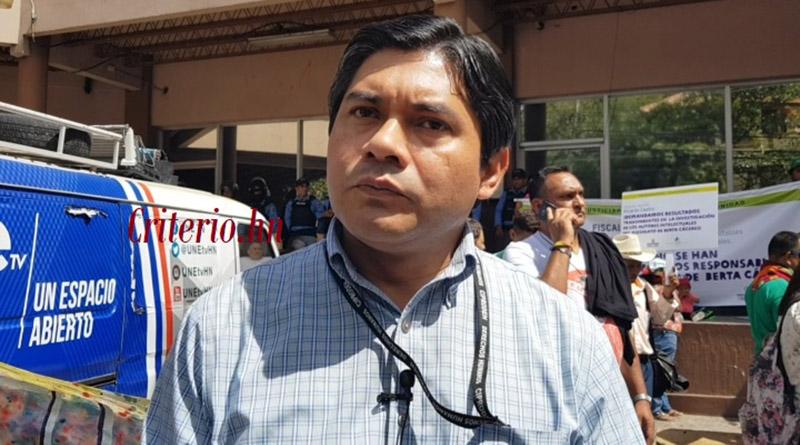 Sentencia de jueza que libera a policías torturadores es repudiable: Wilfredo Méndez