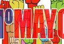 ¿Se manifestarán los profesores este 1 de mayo?