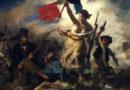 Liberalismo: ¿una ideología claudicante o en decadencia?