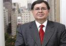 Conozca quién es Luiz Antonio Guimarães, el nuevo vocero de la MACCIH