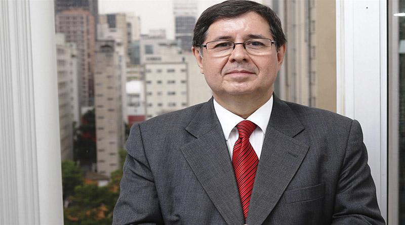 Luis Antonio Guimaraes