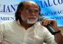 Nicaragua: Resulta que es una rebelión de empresarios