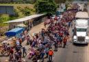 Fiscales de EE.UU dicen que acuerdo migratorio con Guatemala es ilegal