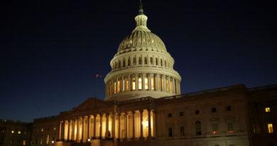 Congresistas estadounidenses condenan asesinato de sindicalista hondureño