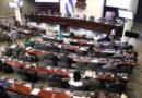 Convenio de la MACCIH mantiene en zozobra a los corruptos de Honduras