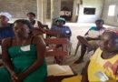 Los Garífunas: la cultura Matrifocal de Honduras que lucha contra su exterminio